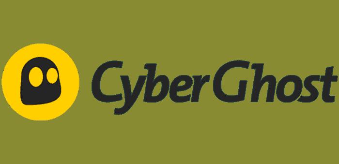 CyberGhost untuk netflix