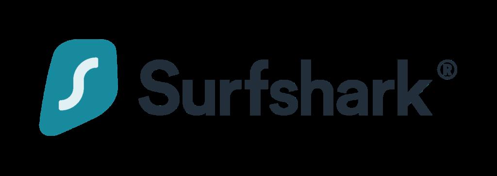 Surfshark untuk netflix