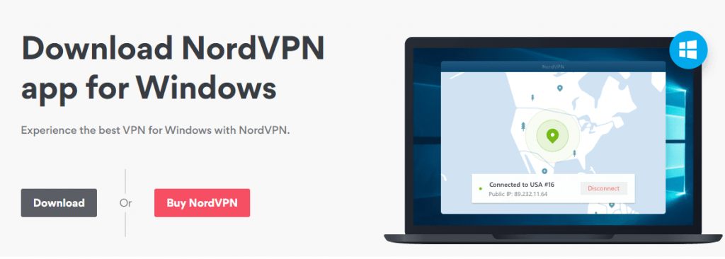 cara menggunakan vpn di pc - 1