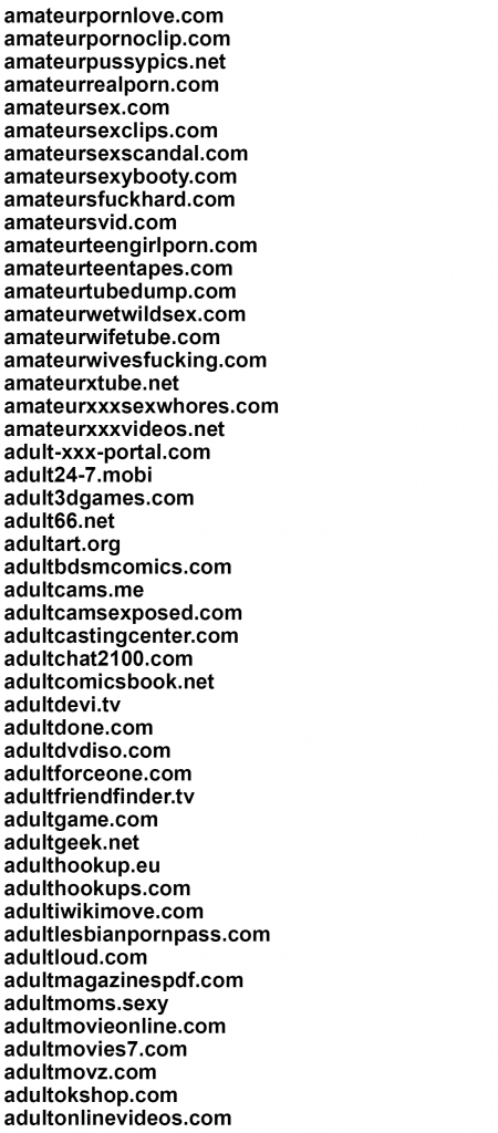 situs-yang-diblokir-4-agustus-2020