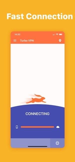 vpn iphone - 4