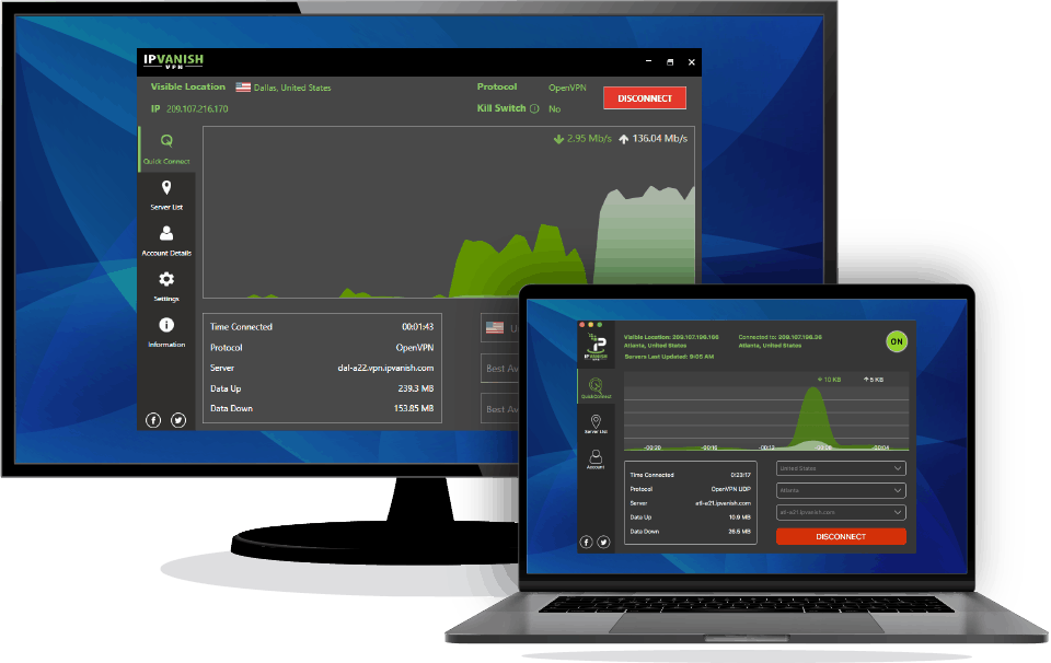 ipvanish-vpn-for-pc-windows