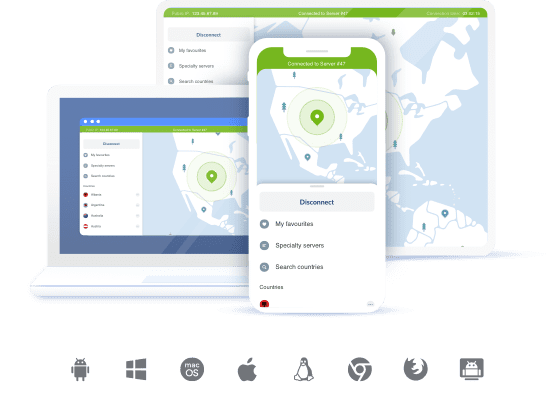 nordvpn-for-pc-linux