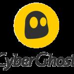 review vpn cyberghost