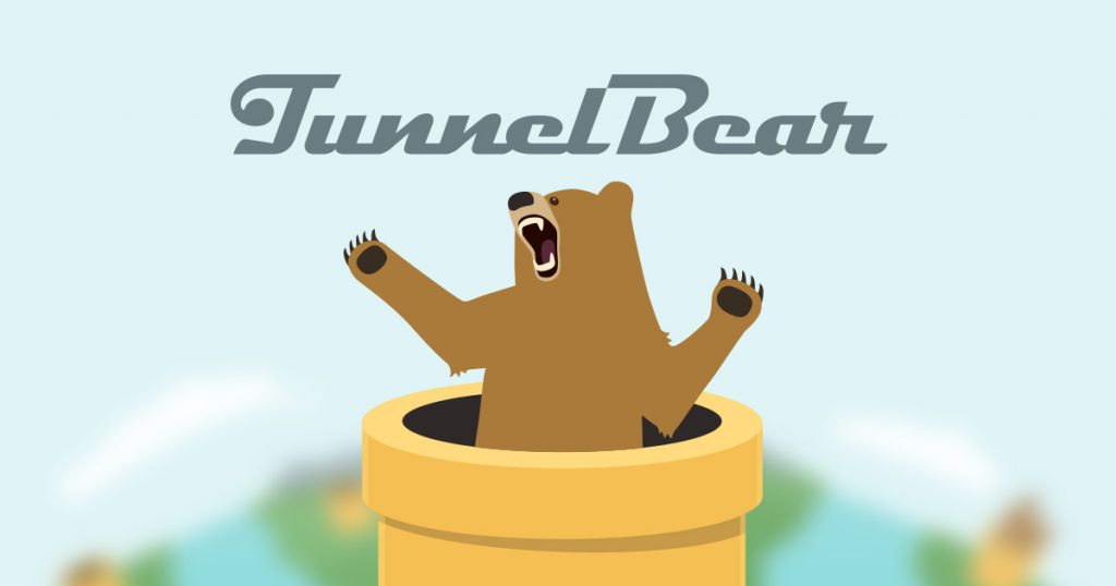 download-tunnelbear-gratis