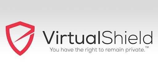 virtualshield-vpn-terbaik