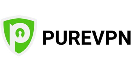 vpn-pc-purevpn