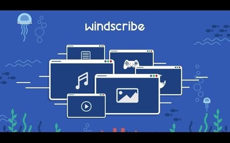 windscribe-vpn-terbaik