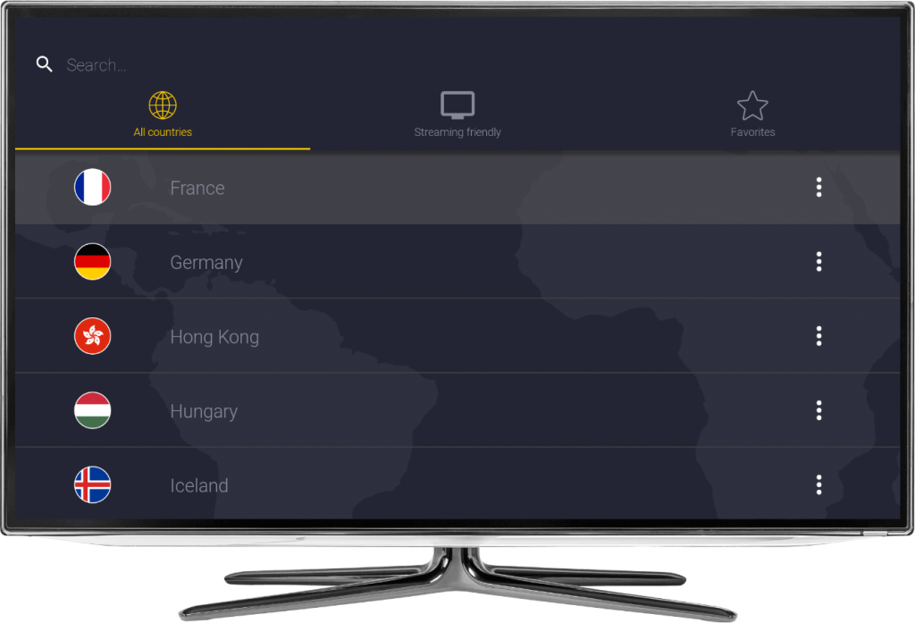 vpn-smart-tv