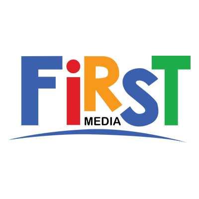 provider-internet-terbaik
