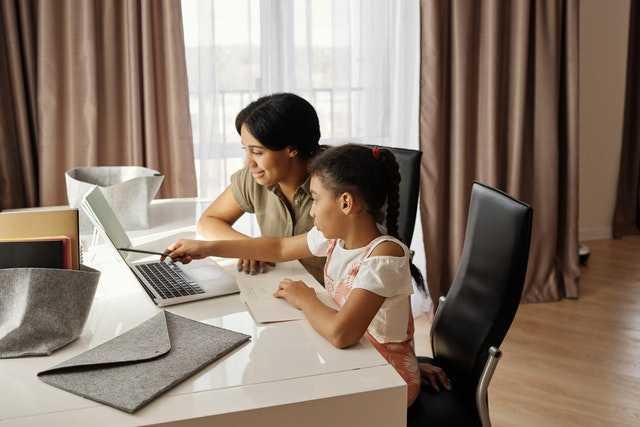 provider-internet-wifi-murah