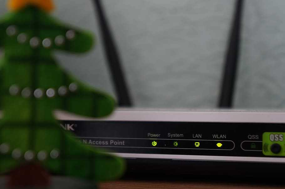 vpn-router-terbaik