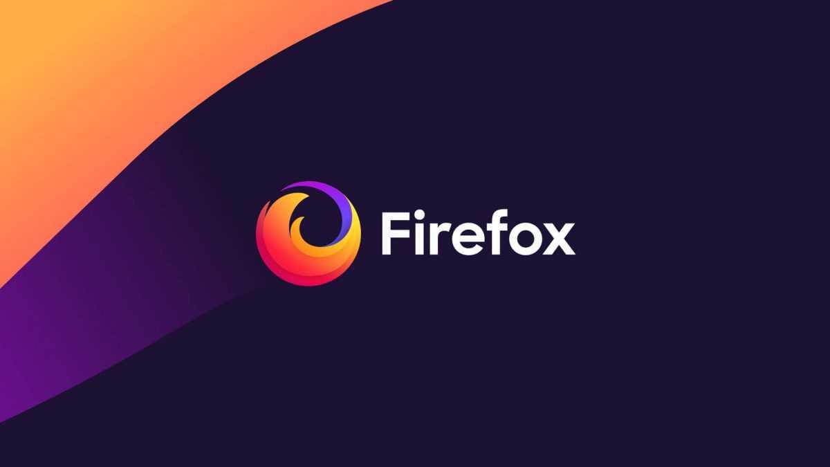 bug pada firefox