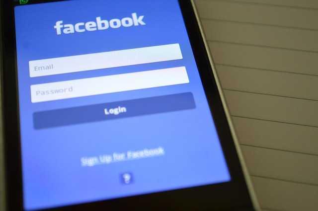 facebook-umumkan-bug