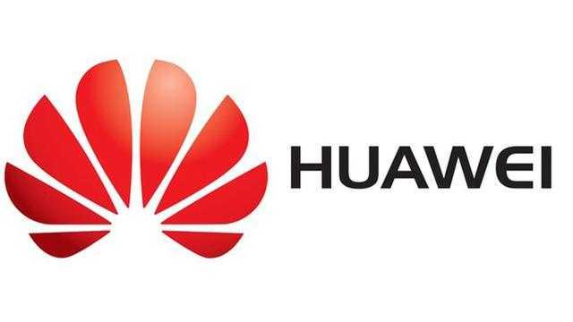 huawei-antena-5g