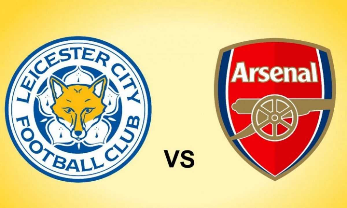 live-streaming-leicester-arsenal