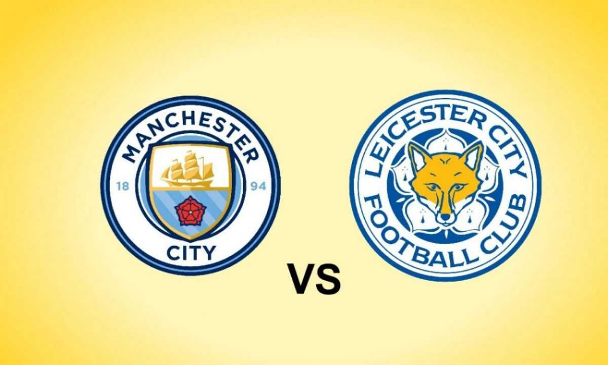 live-streaming-mancity-leicester-2020