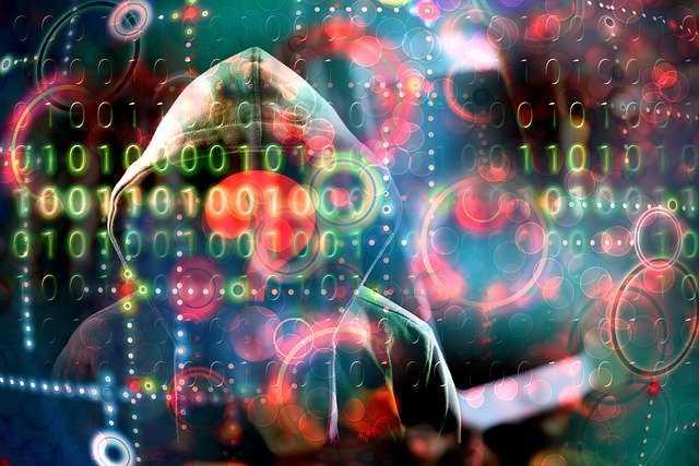 malware-menyerang-fintech