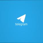 skimmer-menggunakan-telegram