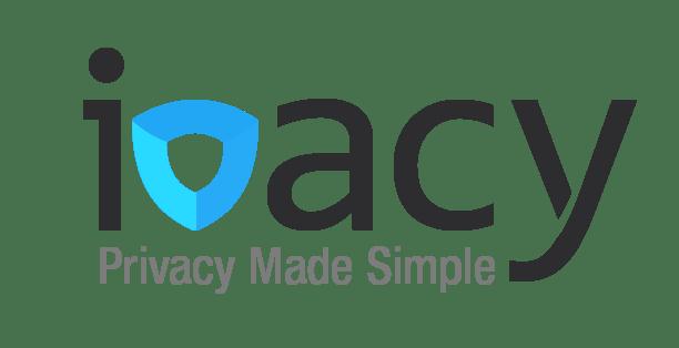 vpn-terbaik-ivacy
