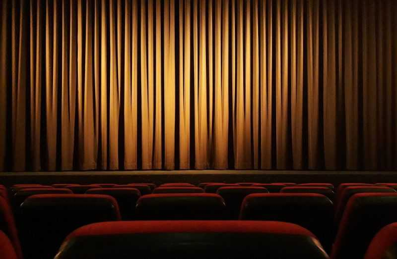 bioskopkeren-pindah