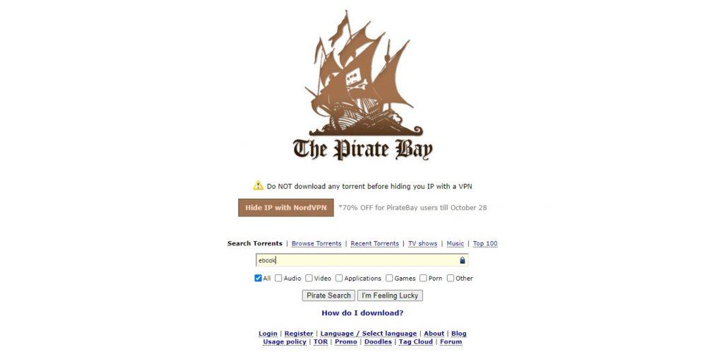 cara-download-di-pirate-bays