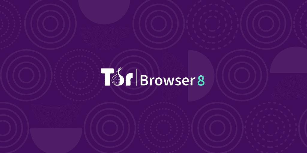 cara-menggunakan-tor-browser