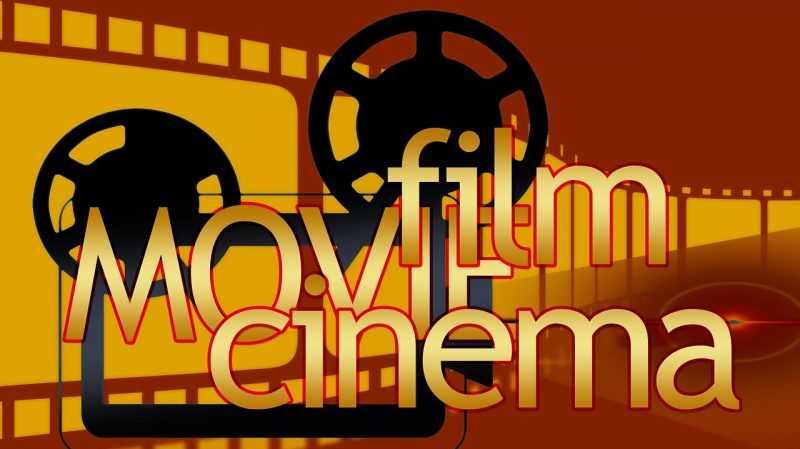 cinemaindo-pindah
