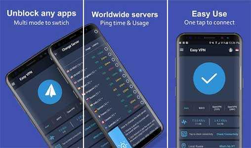 download-easy-vpn-gratis