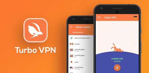 download-turbo-vpn-gratis