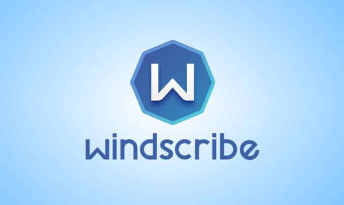 download-windscribe-gratis