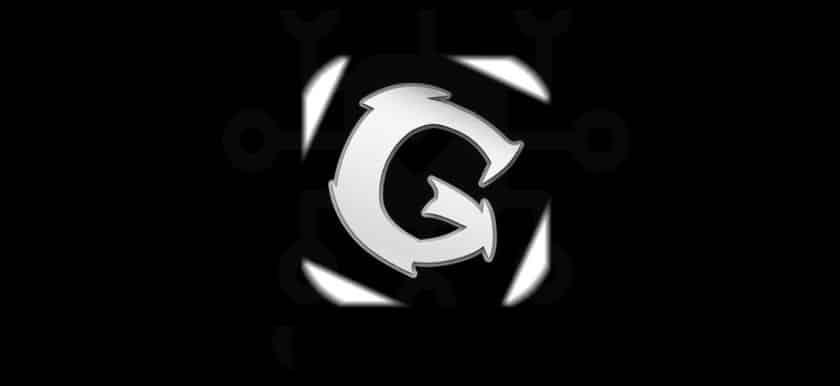 ganool-watch-movie