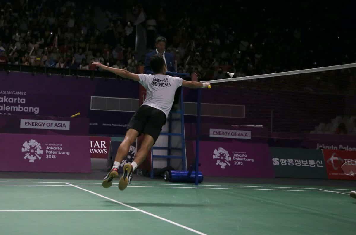 live-streaming-badminton-hari-ini