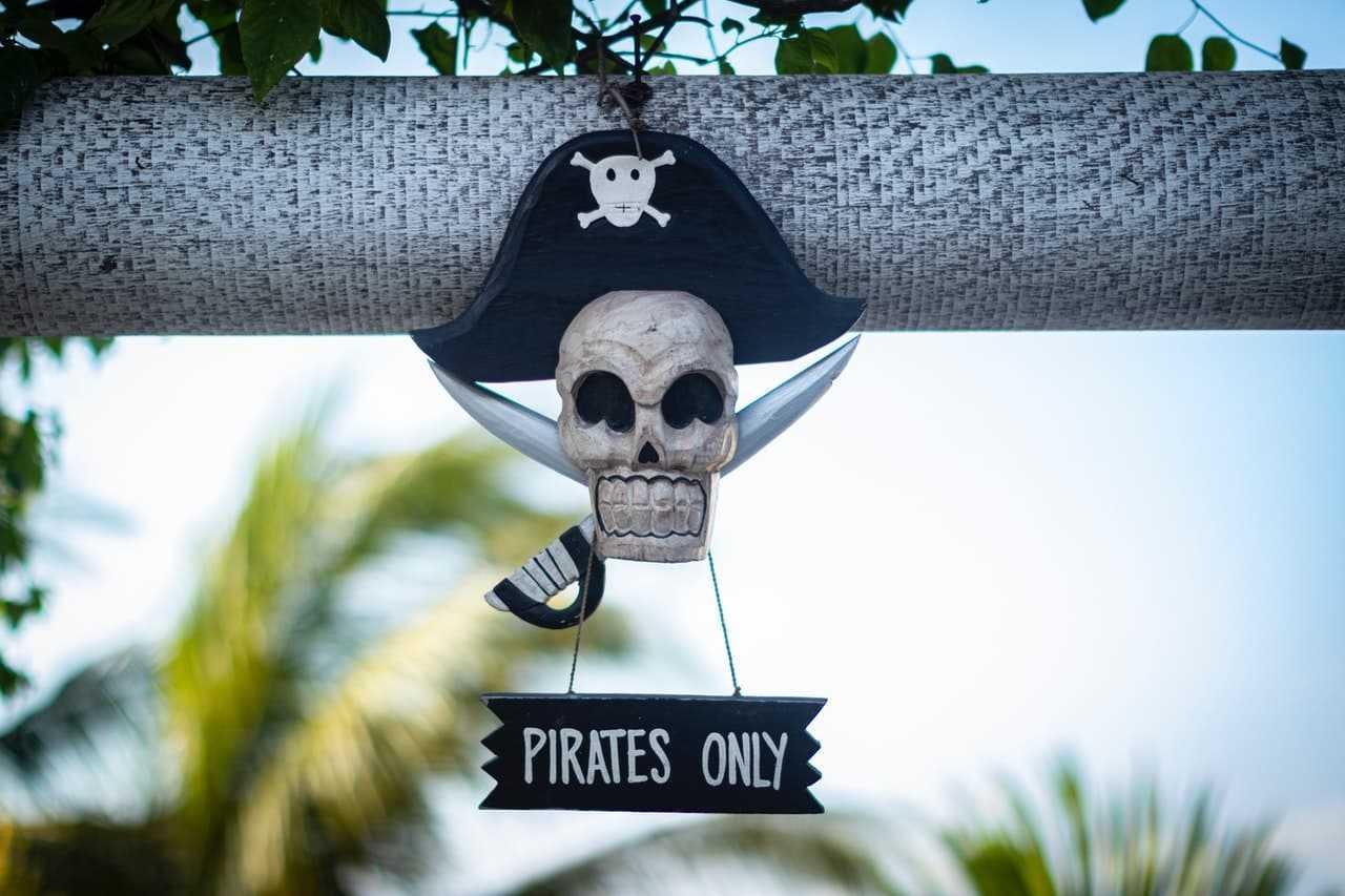 situs-pirates-bay