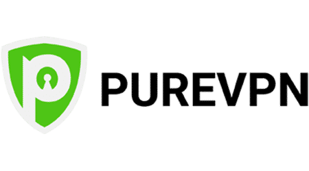 purevpn-iphone