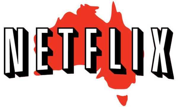 rekomendasi-film-netflix-australia