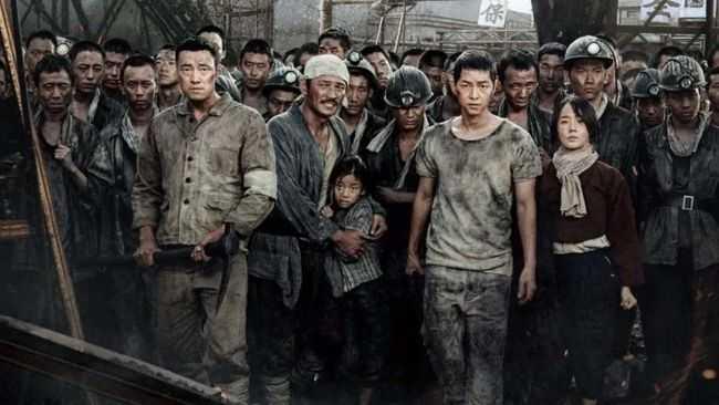 rekomendasi-film-the-battleship-island