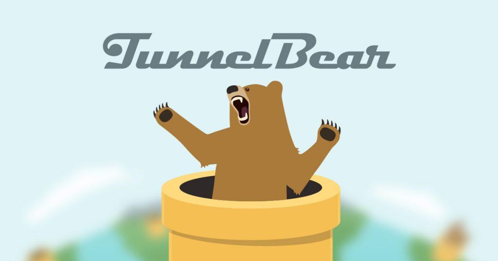 tunnelbear-review