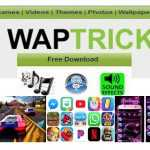 waptrick-download-lagu
