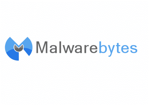 download-malwarebytes-untuk-PC