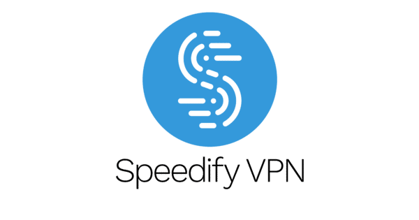 download-speedify-vpn-free