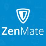 download-zenmate-vpn-gratis