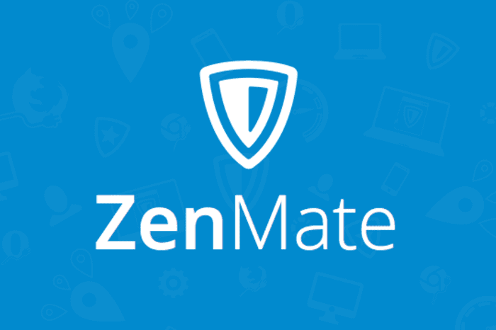 download-zenmate-vpn-gratis