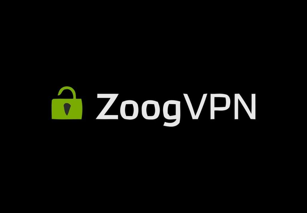 download-zoog-vpn-gratis