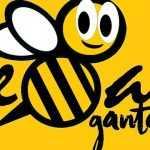 lebah-ganteng-sub