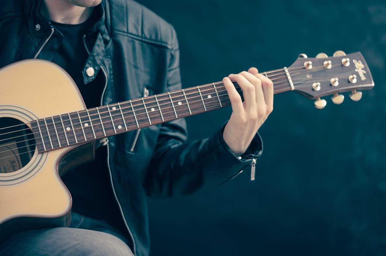 aplikasi-gitar
