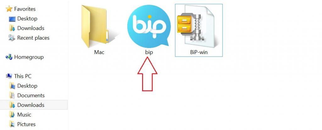 download-bip-desktop