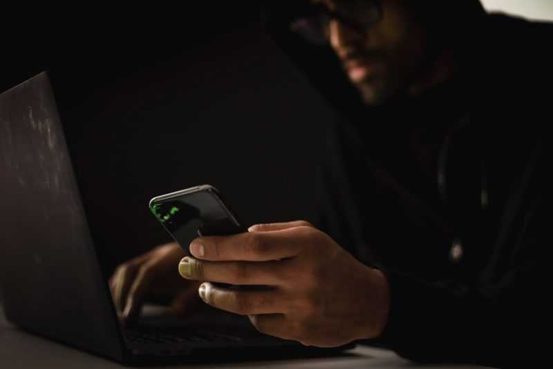 contoh-cyber-crime