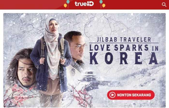 nonton-film-indonesia