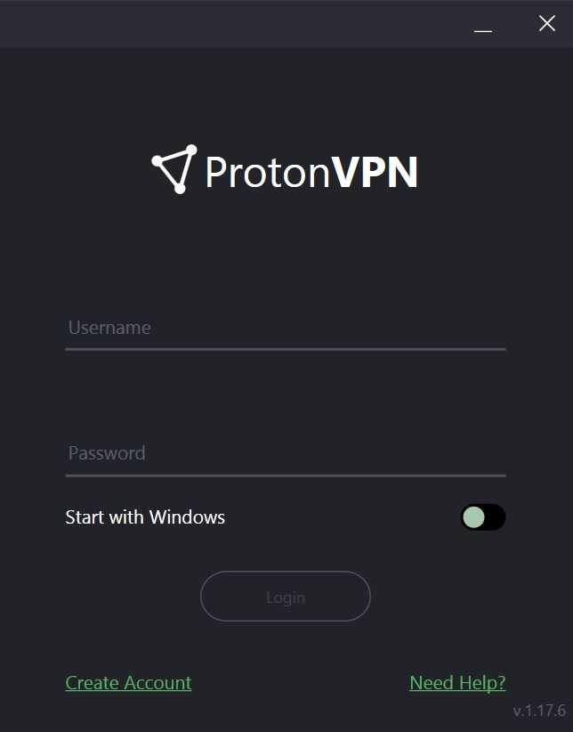 proton-tutorial-2